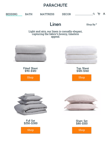Linen page.png