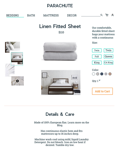 Fitted Sheet page.png