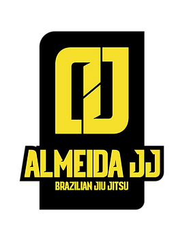 logo_almeida.png