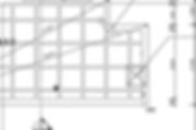 Site plans northland whangarei lpg testing ltc worksafe