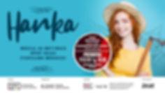 HANKA_web_media_set(1).jpg