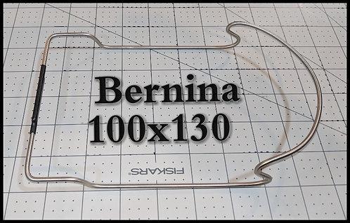 Bernina 100x130 JTH
