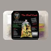 ขนมจีนแกงเขียวหาน-T.jpg