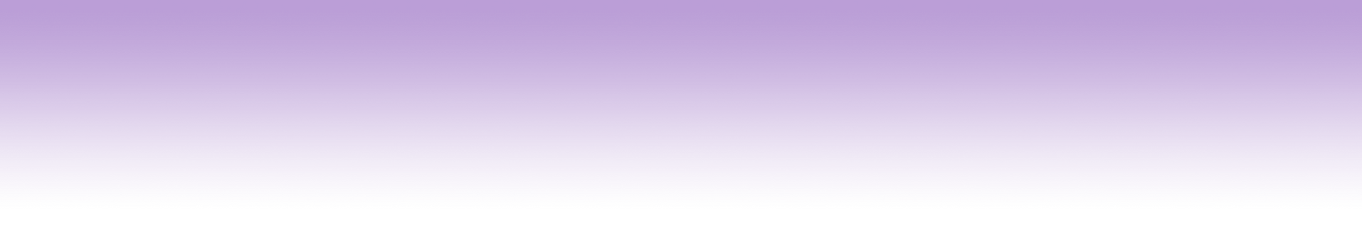 gradient_007_40.png