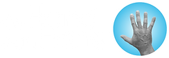 dhvh_logo.png
