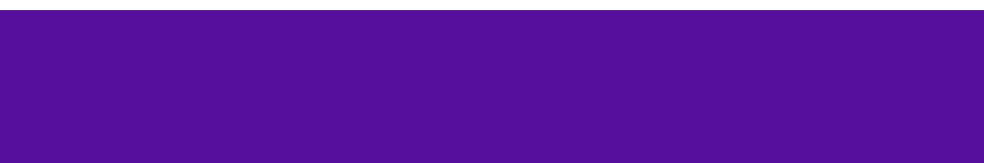gradient_006_40.png