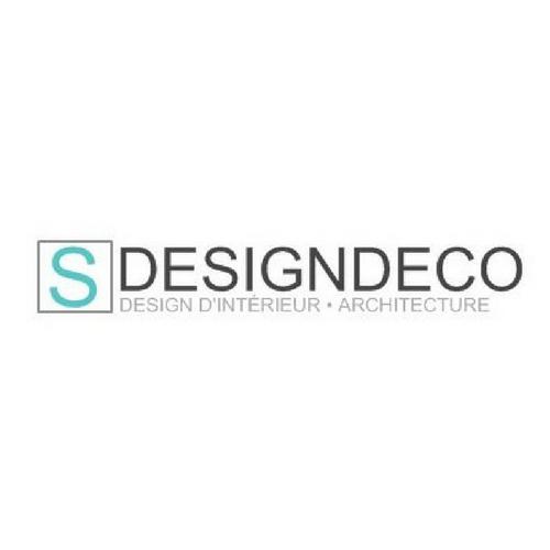 Designer d 39 int rieur sdesigndeco rive sud for Designer interieur rive sud
