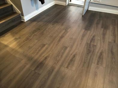 quick floor2