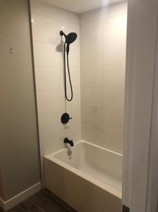 shower lighting 2