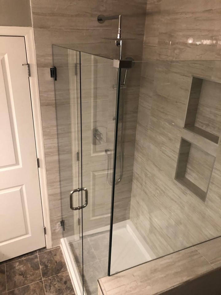 standup shower3