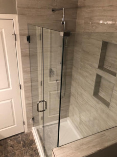 standup shower3