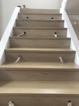 stairway lights.jpg