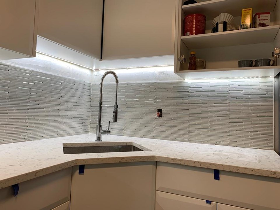 backsplash 2