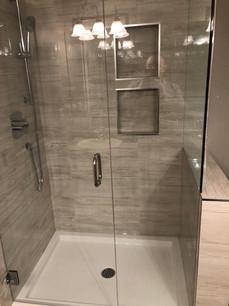 standup shower 2