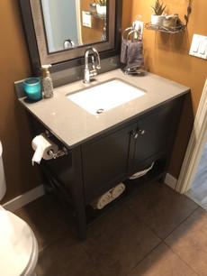 bathroom complete2.jpg
