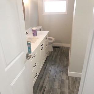bathroom finish.jpg