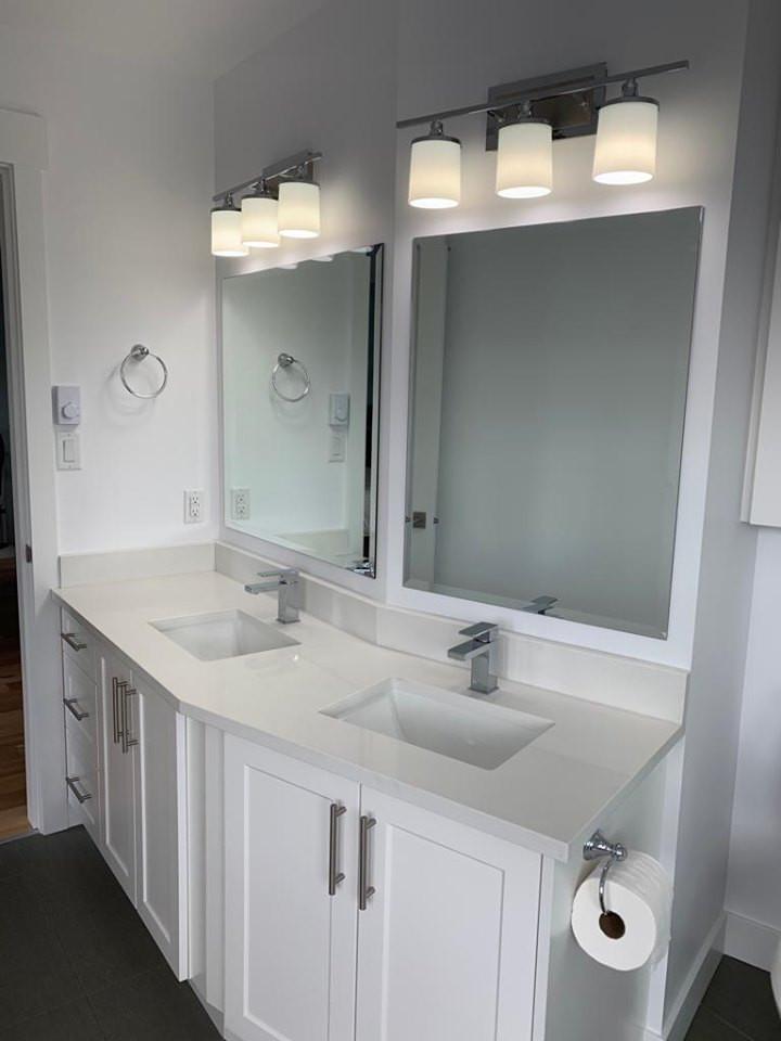 dual mirror.jpg