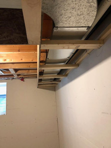 framing ducts.jpg