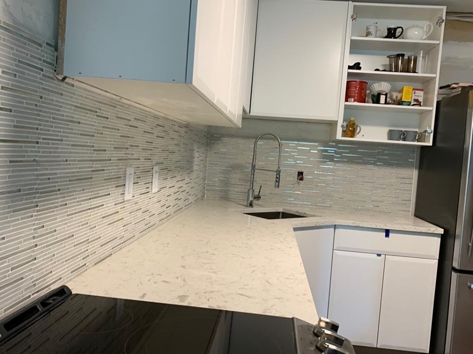 backsplash 3