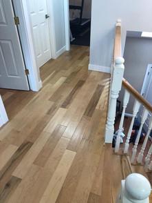 mixed wood finish.jpg