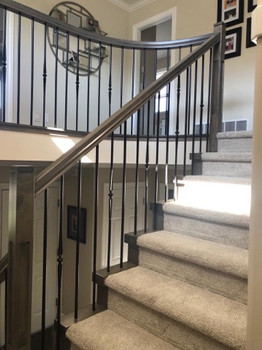 stairway + carpet2