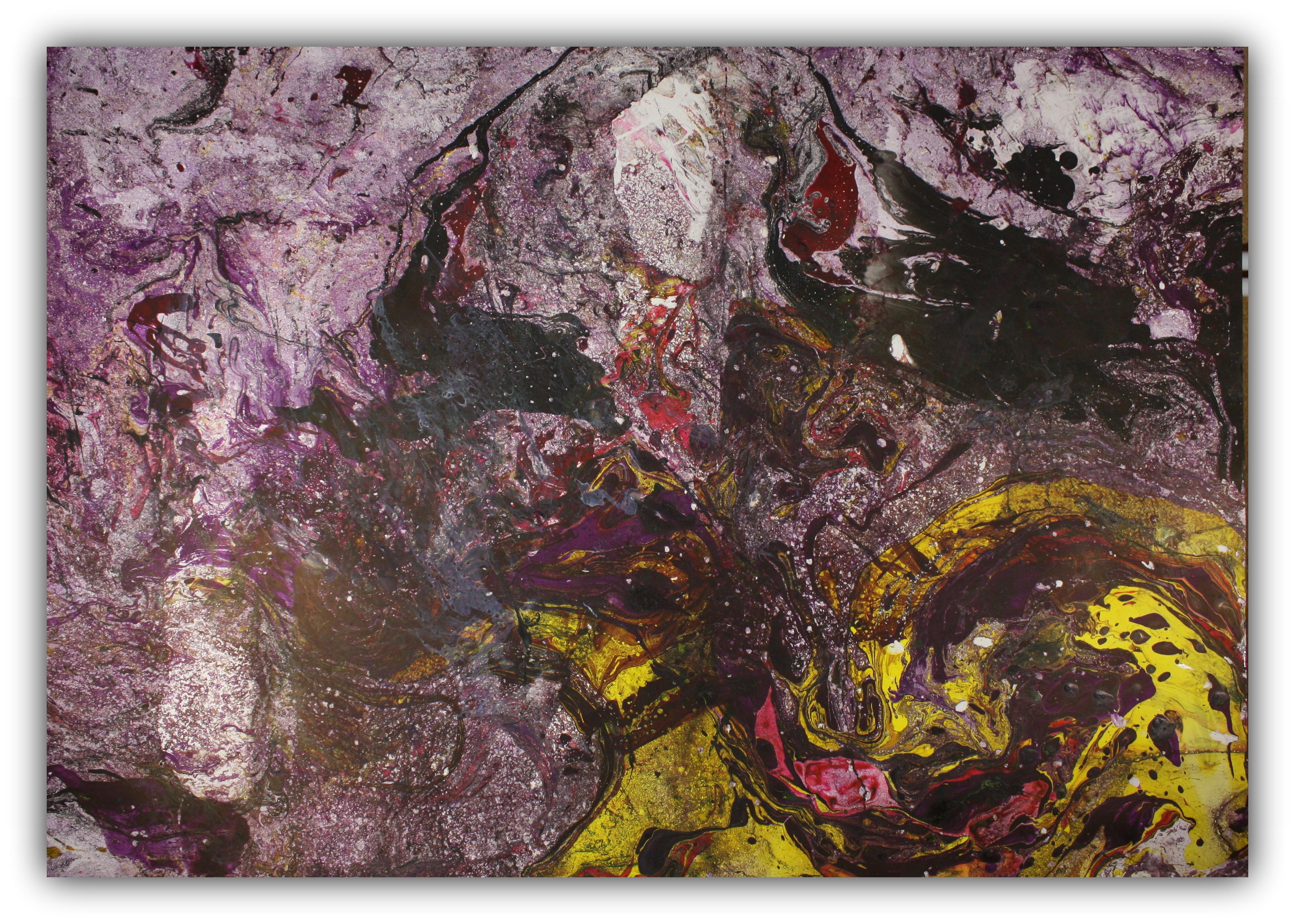 47 painting 55x85 (1)