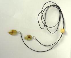 M0711 necklace