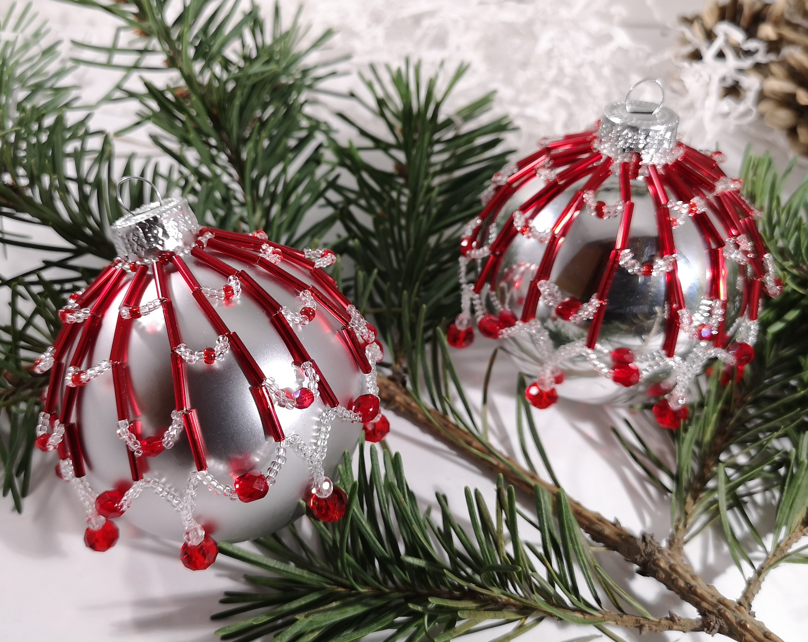 CHRISTMAS BUBBLE (1)