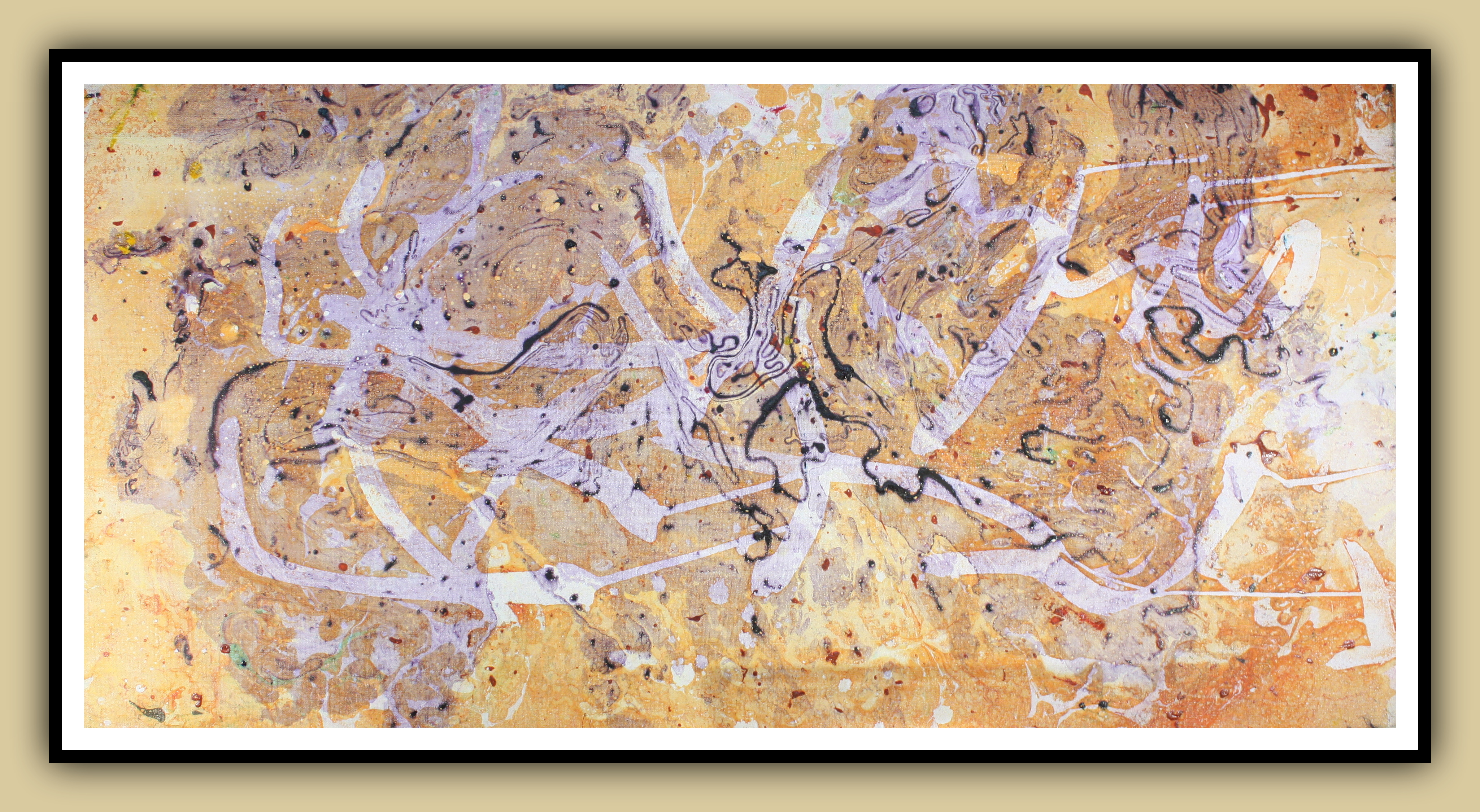 53 painting 50x100 (2)2