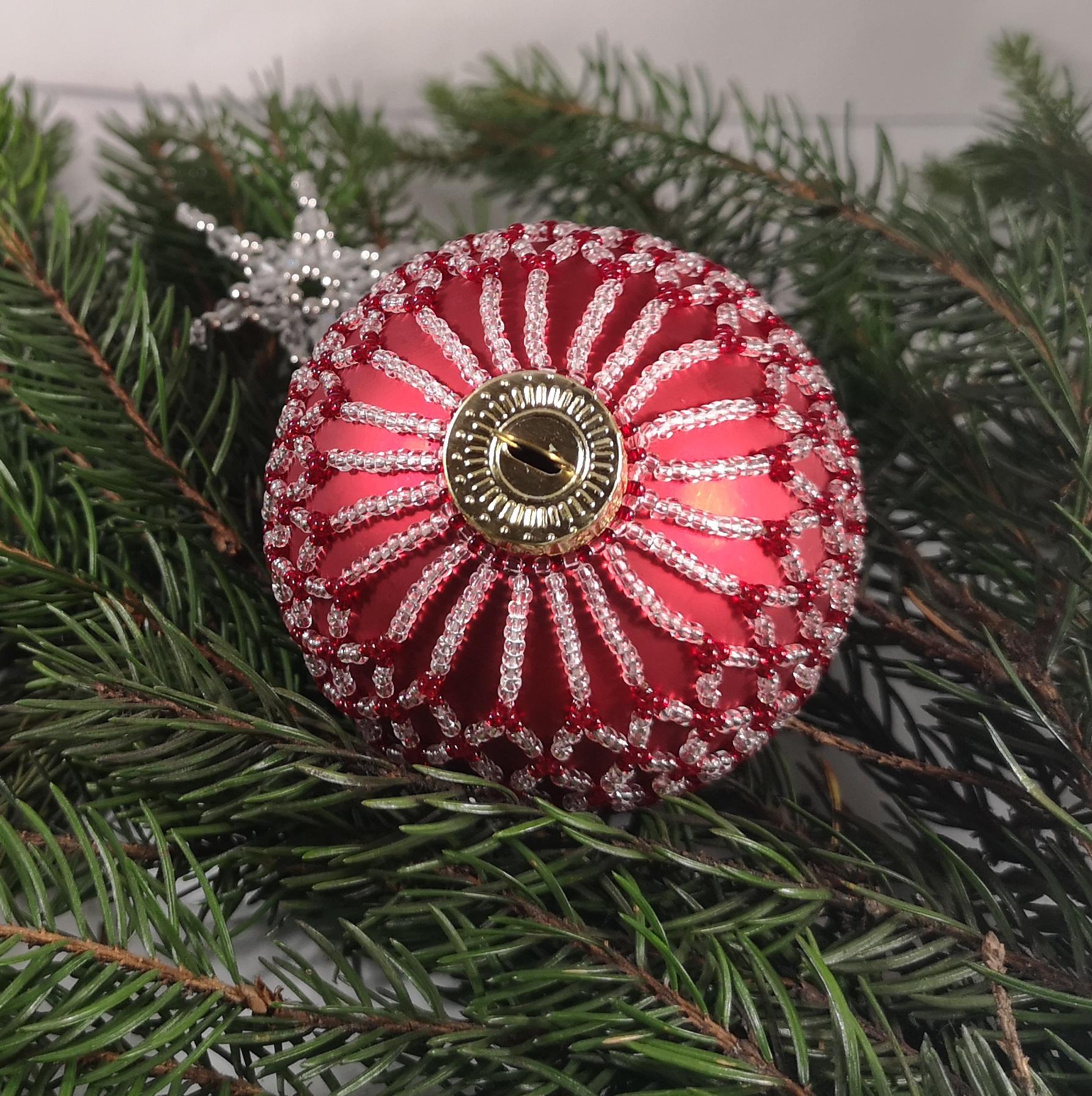 christmas ball 18052 (7)