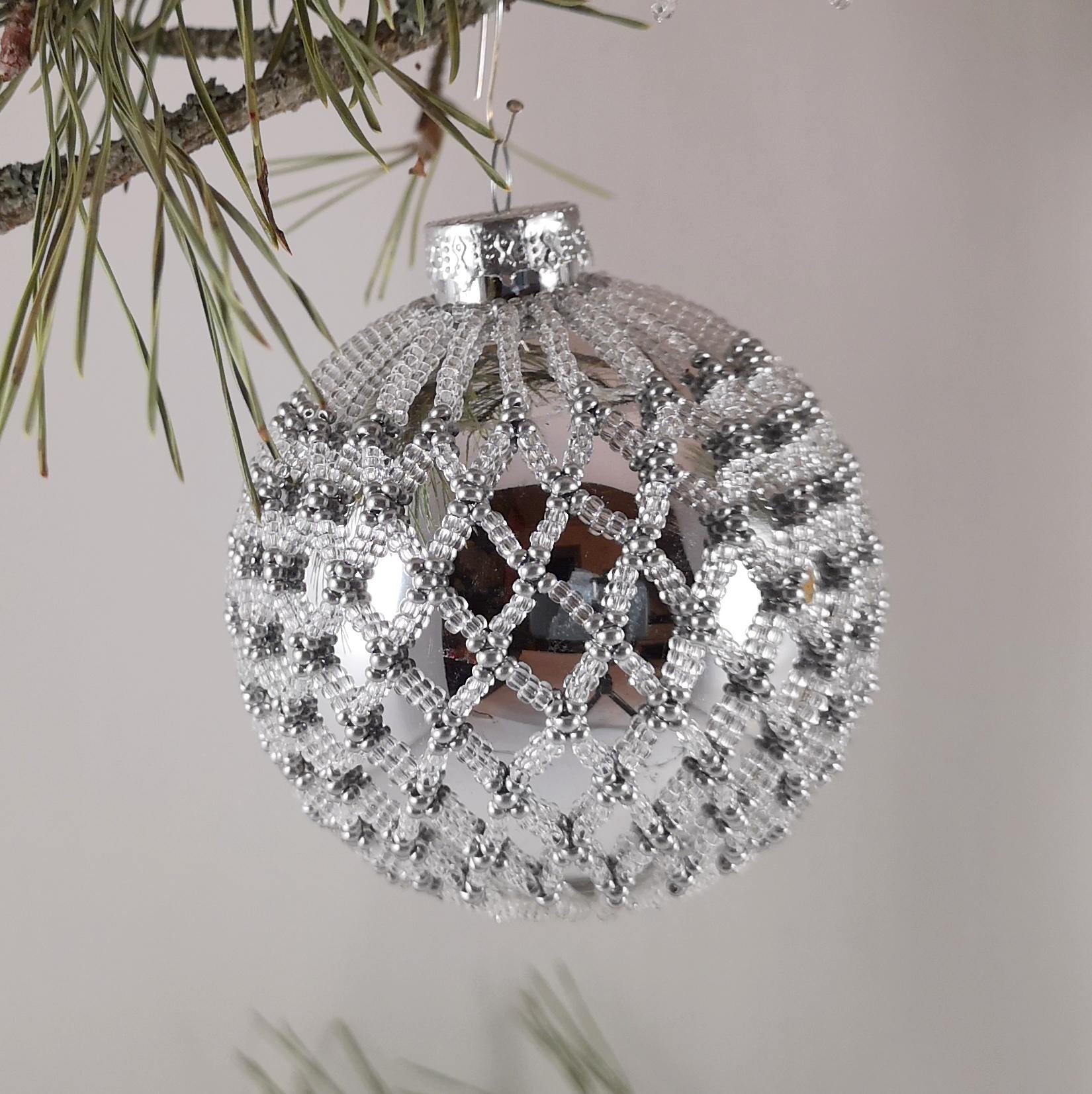 christmas ball 18052 (14)