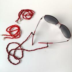 K19064 CHAIN glasses