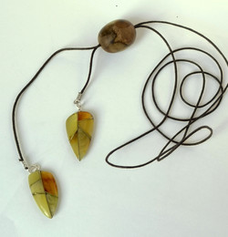 M0710 necklace