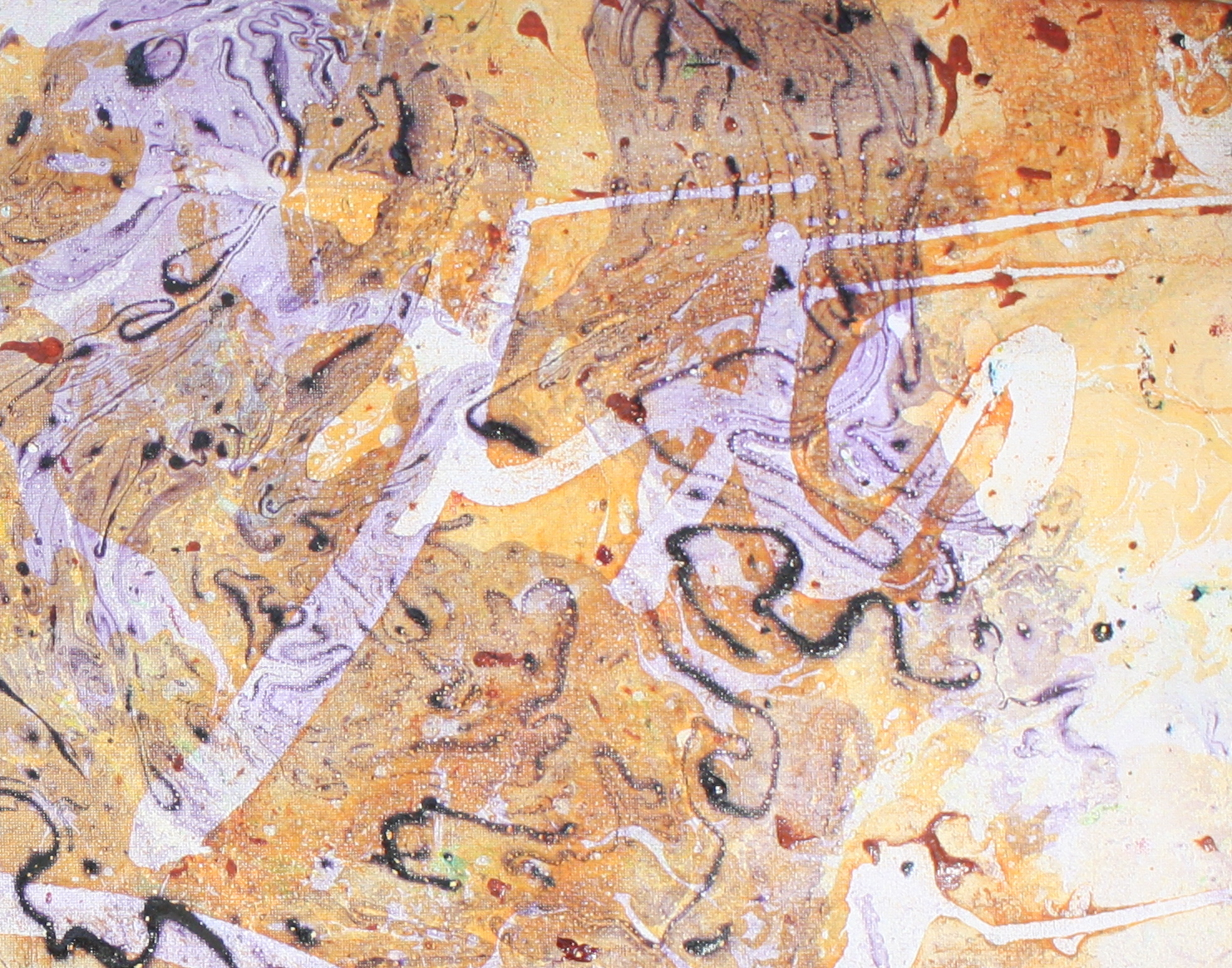 53 painting 50x100 (10)