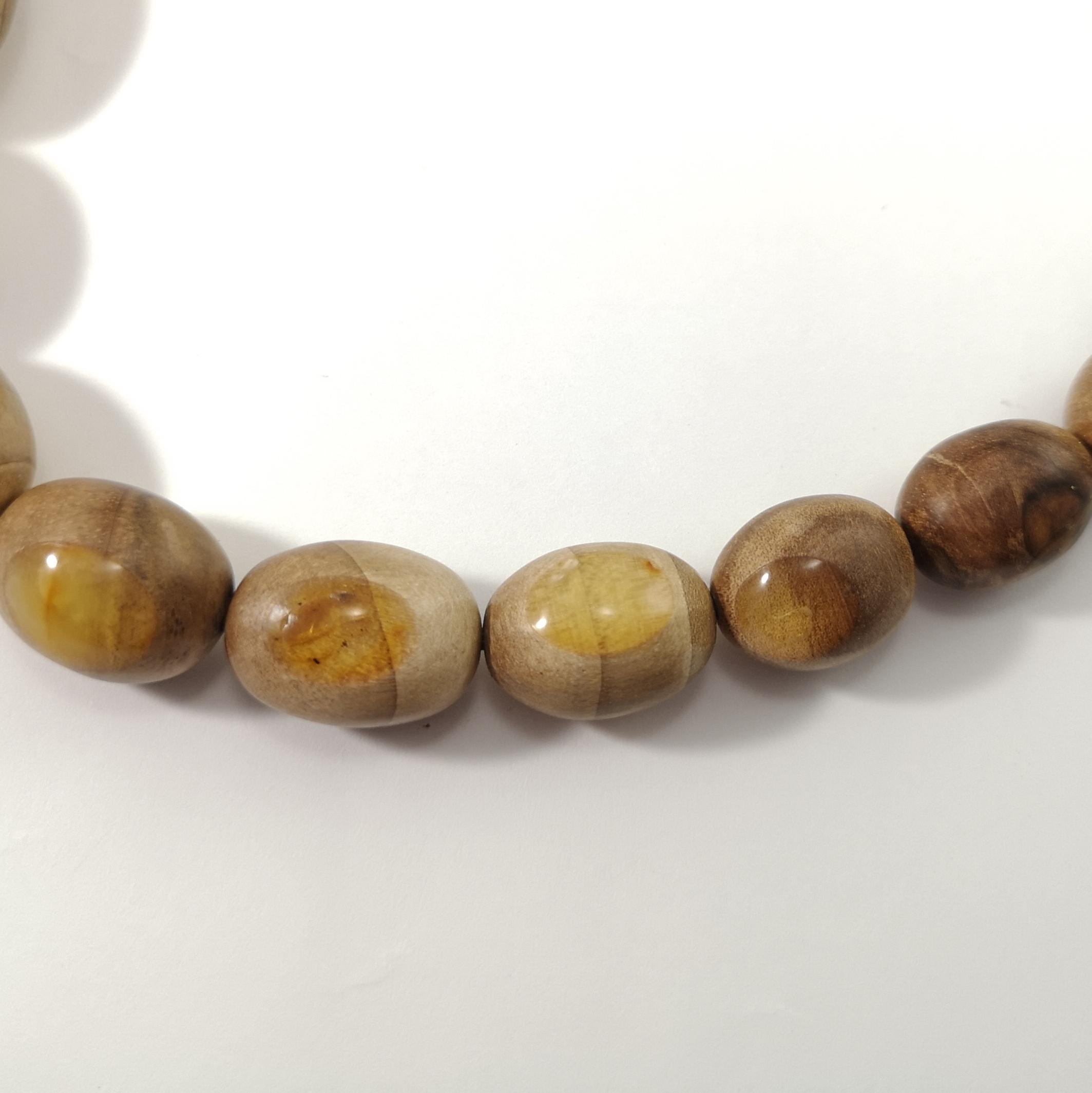 amber wooden pendant (31)