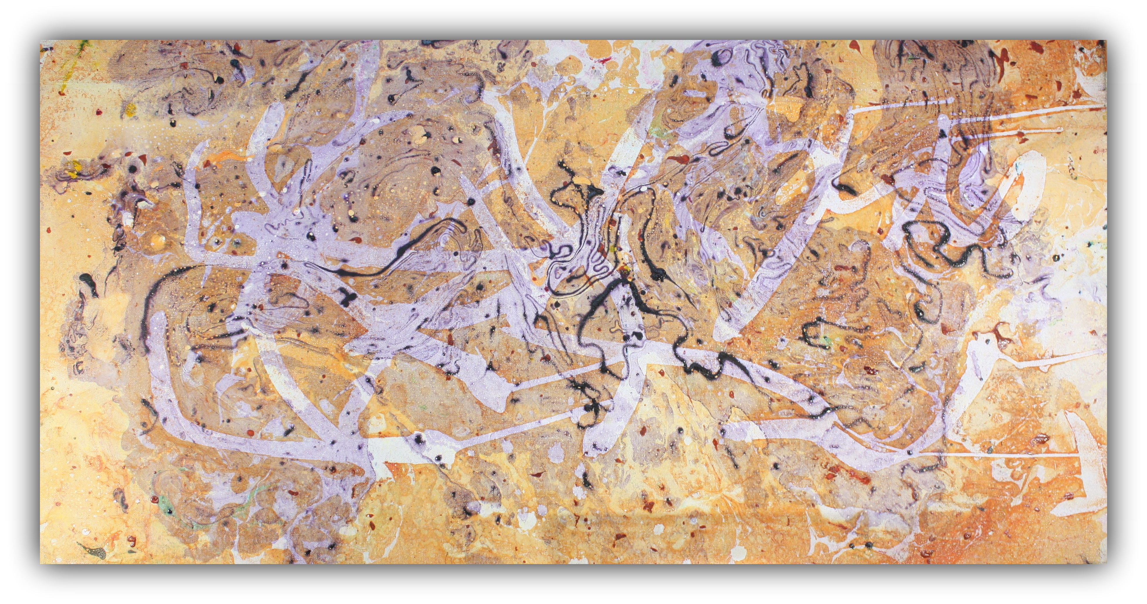 53 painting 50x100 (2)