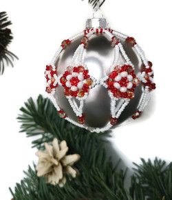 18049-10 Christmas decoration