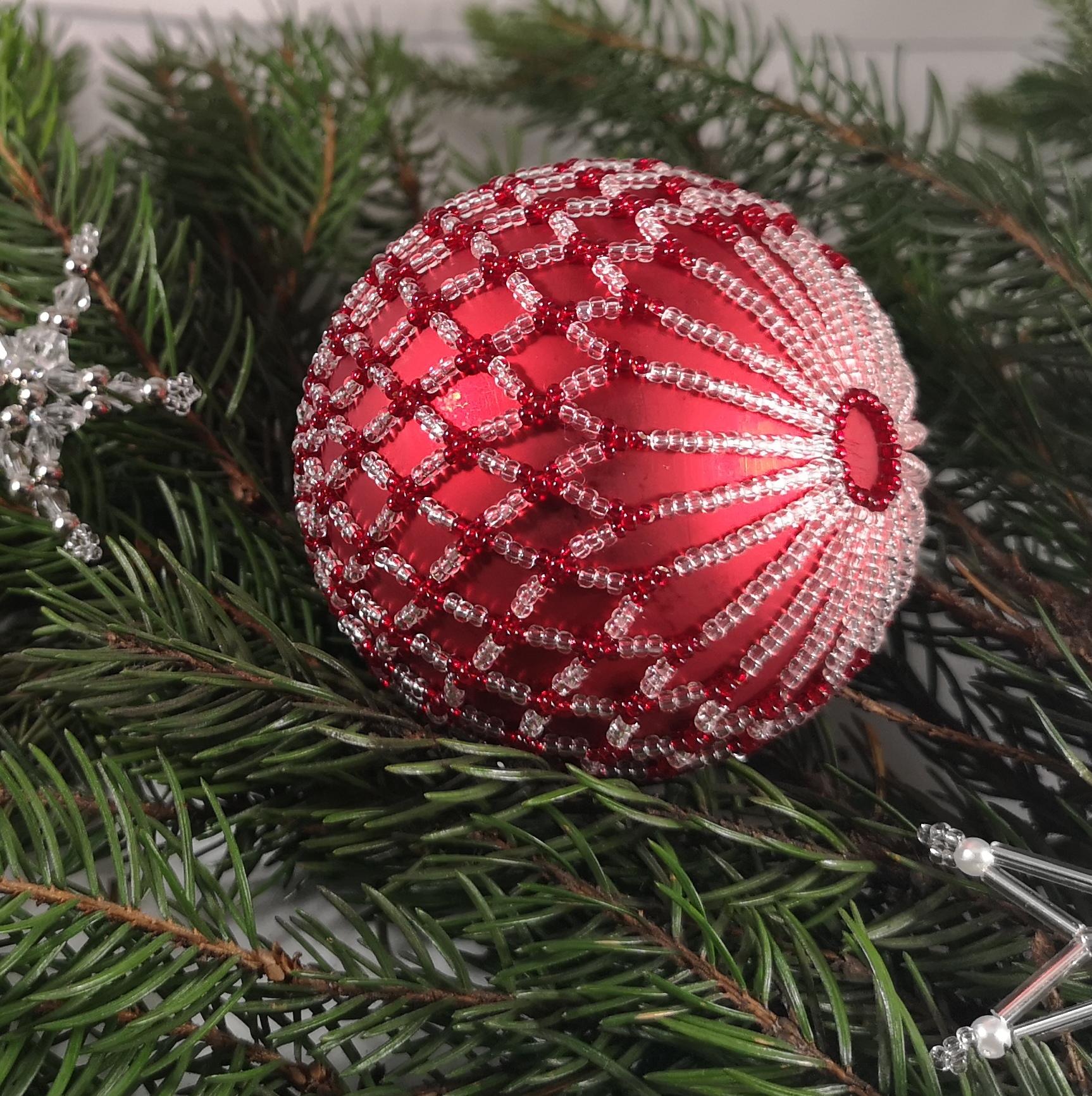 christmas ball 18052 (9)