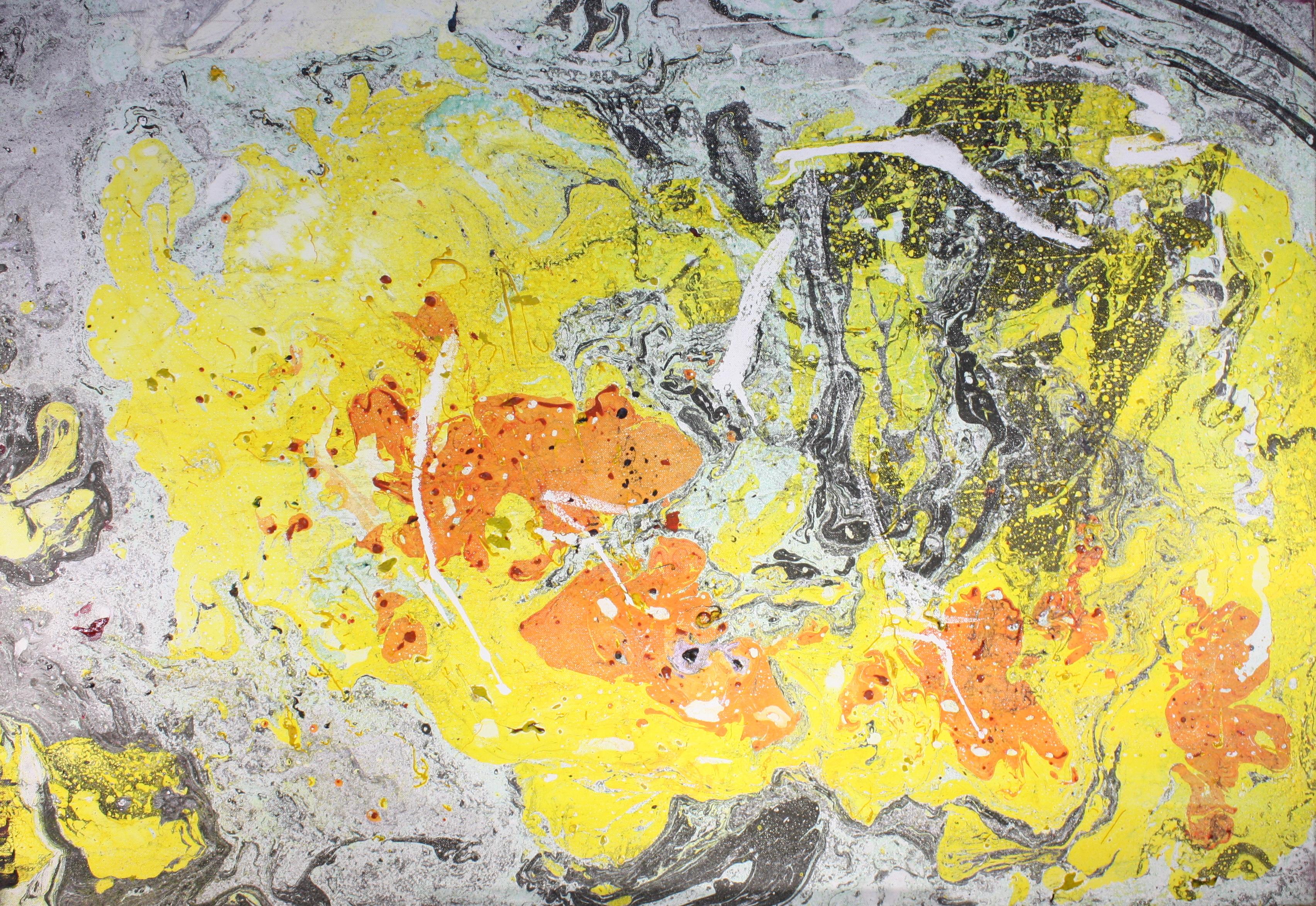 49 painting 70x100 (35)