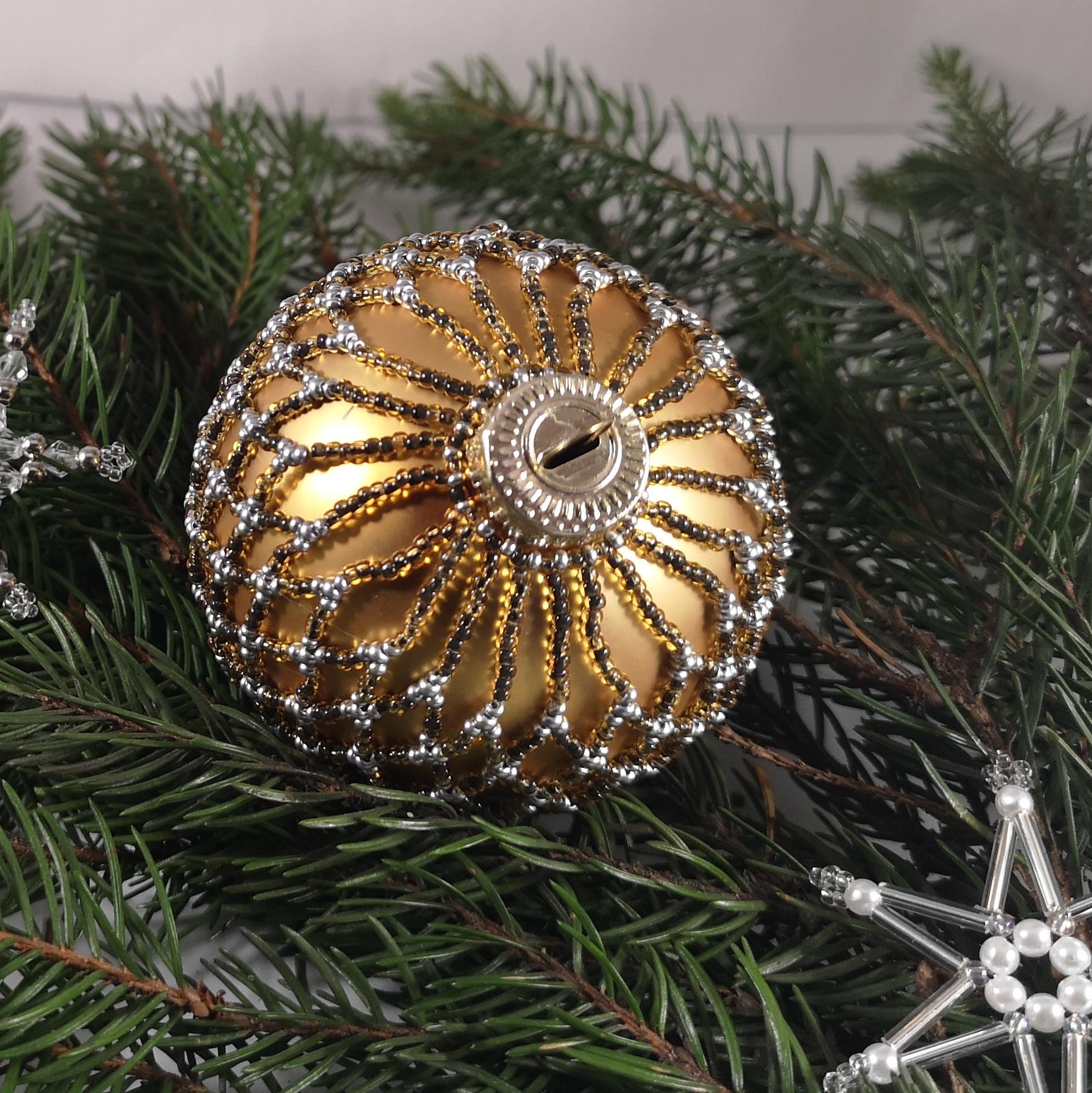 christmas ball 18052 (8)