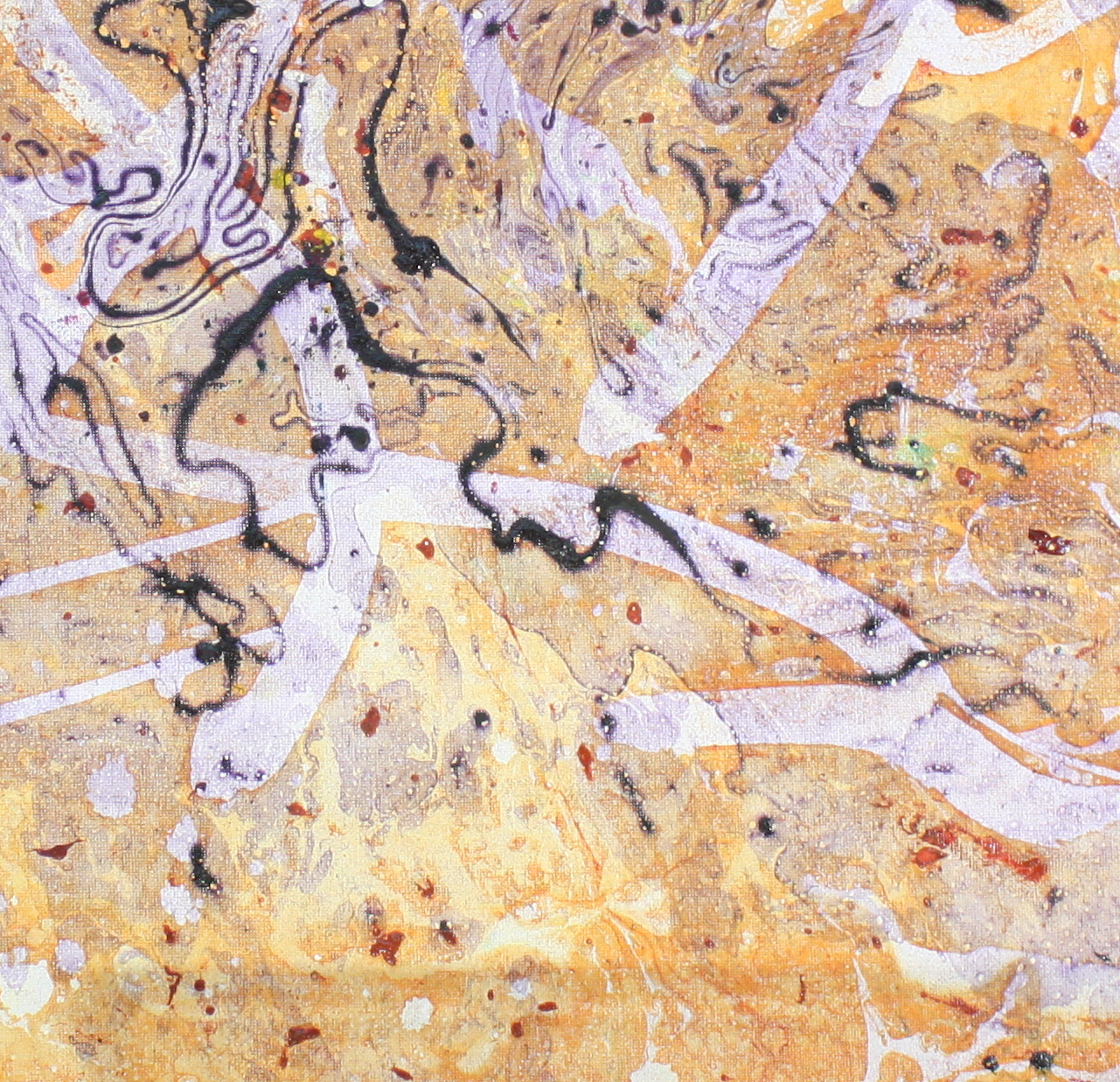 53 painting 50x100 (8)