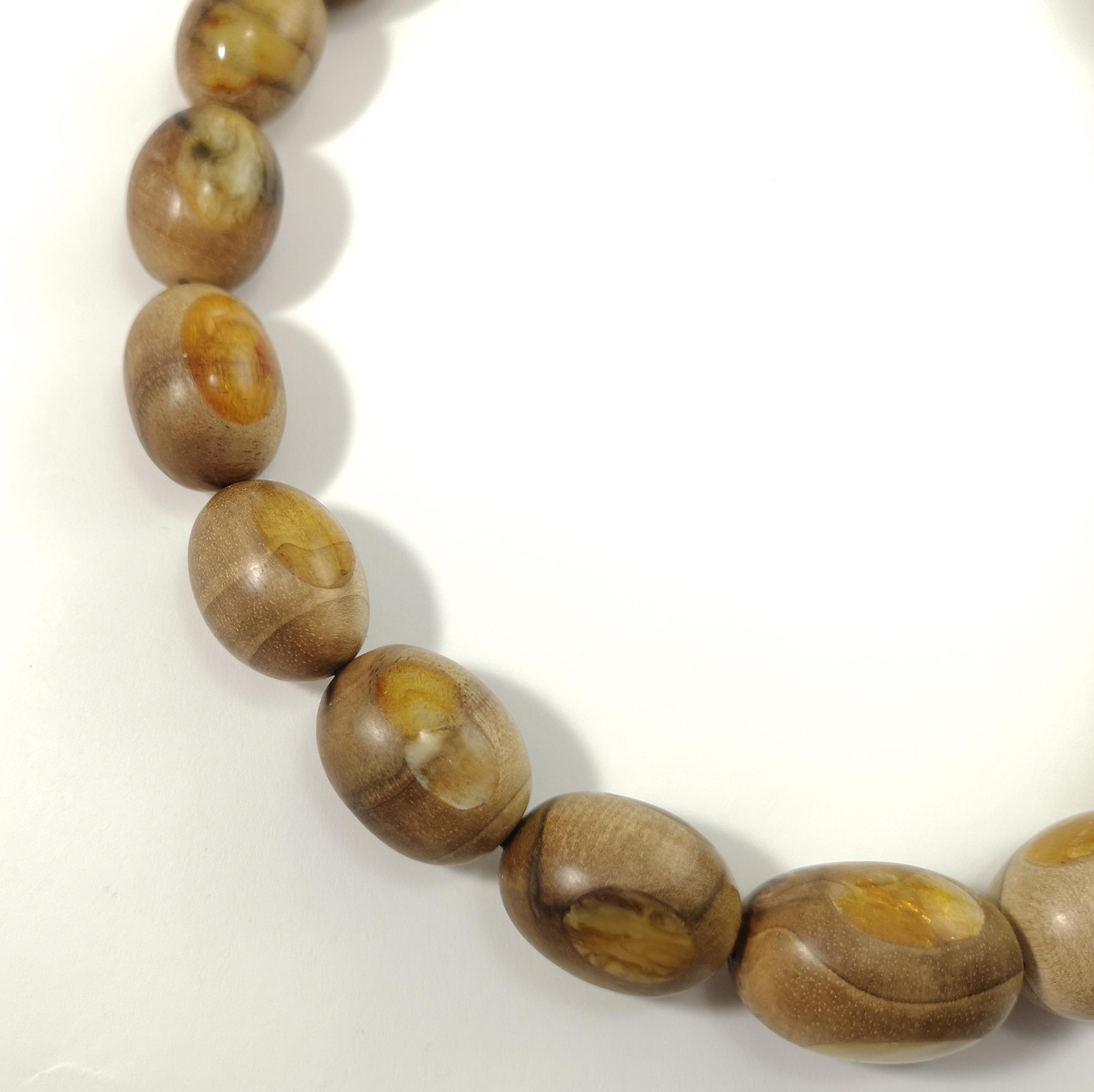 amber wooden pendant (23)