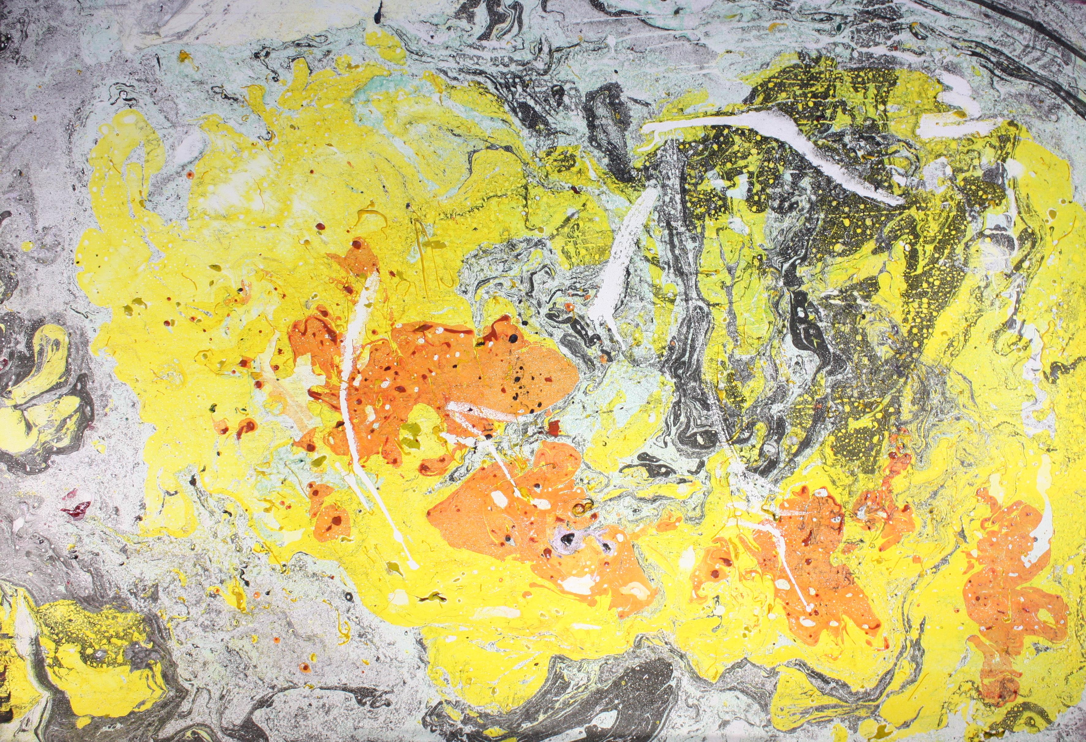 49 painting 70x100 (4)