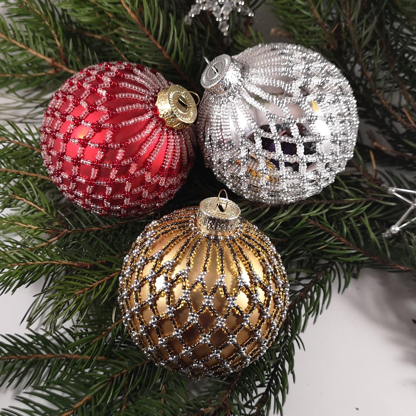 christmas ball 18052 (4)