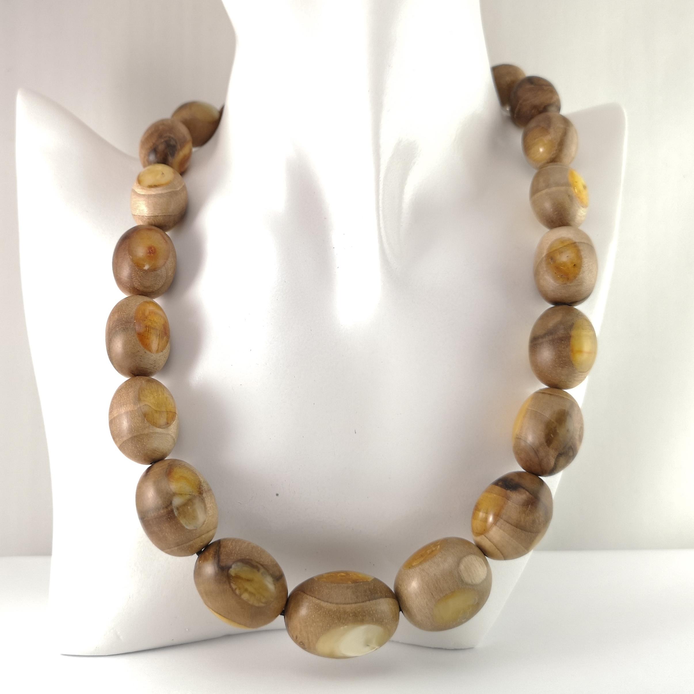 amber wooden pendant (17)