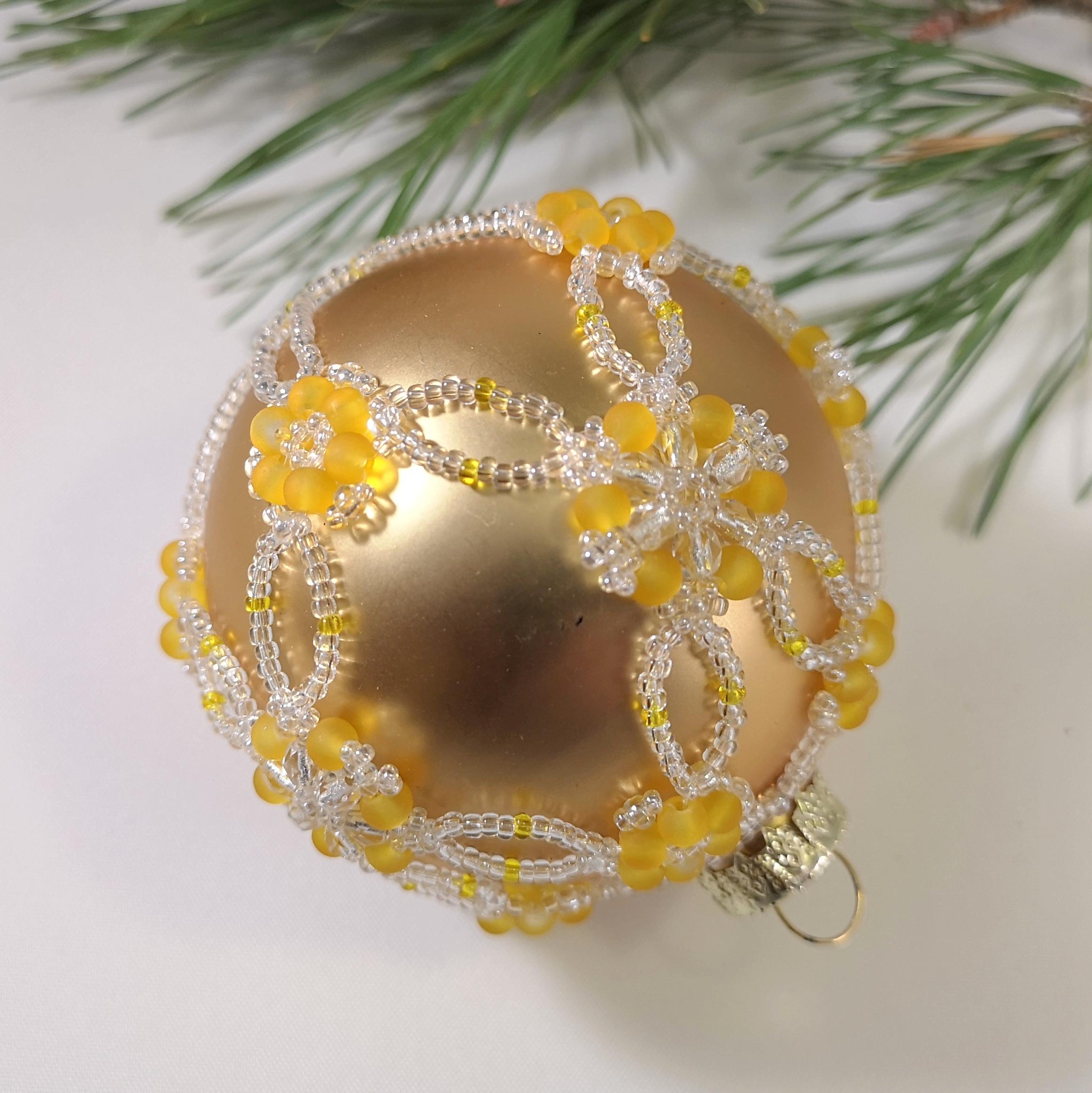 18051-5 christmas ornament