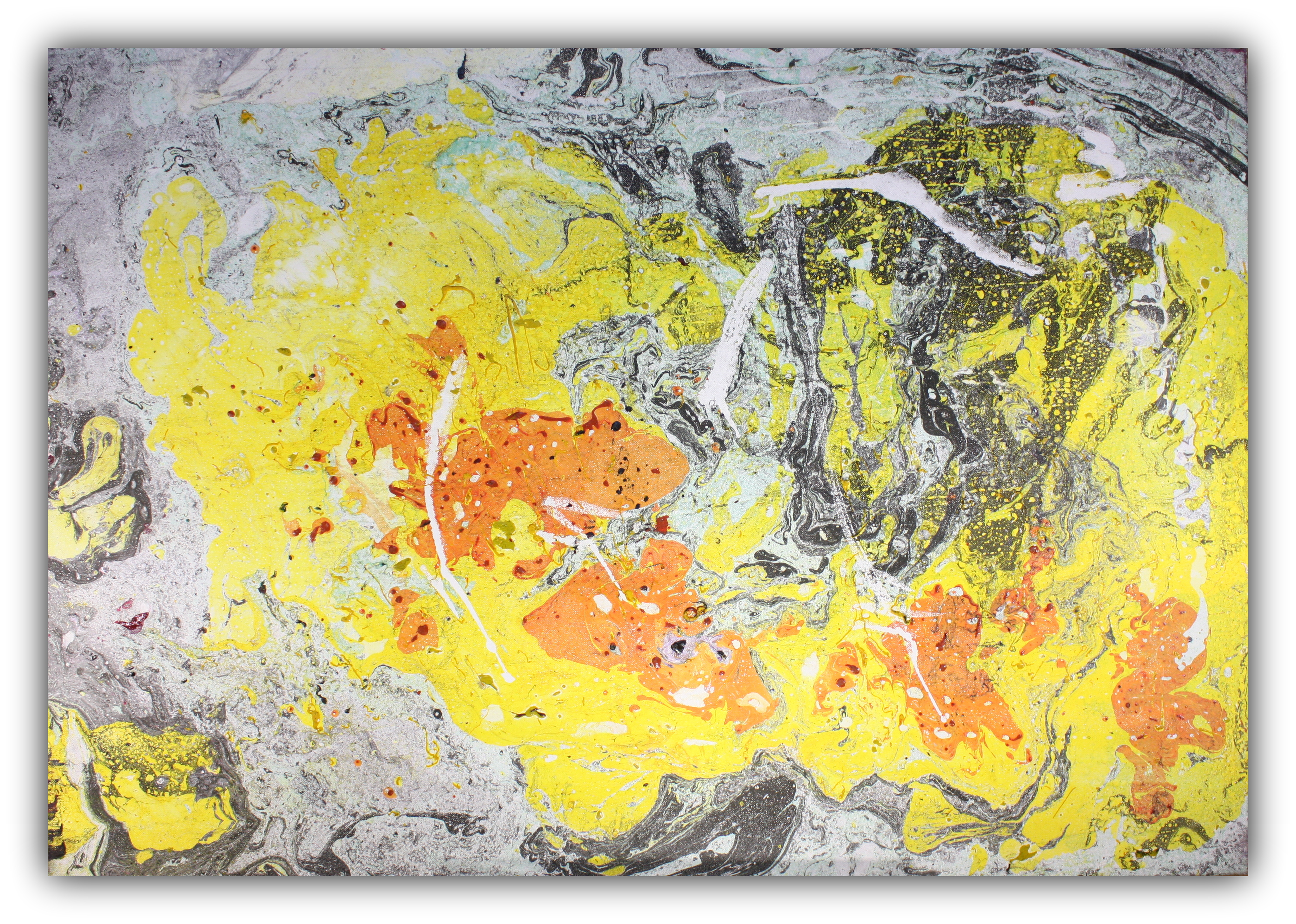 49 painting 70x100 (1)