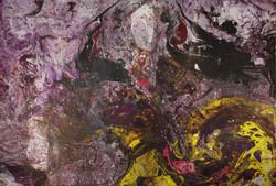 47 painting 55x85 (3)