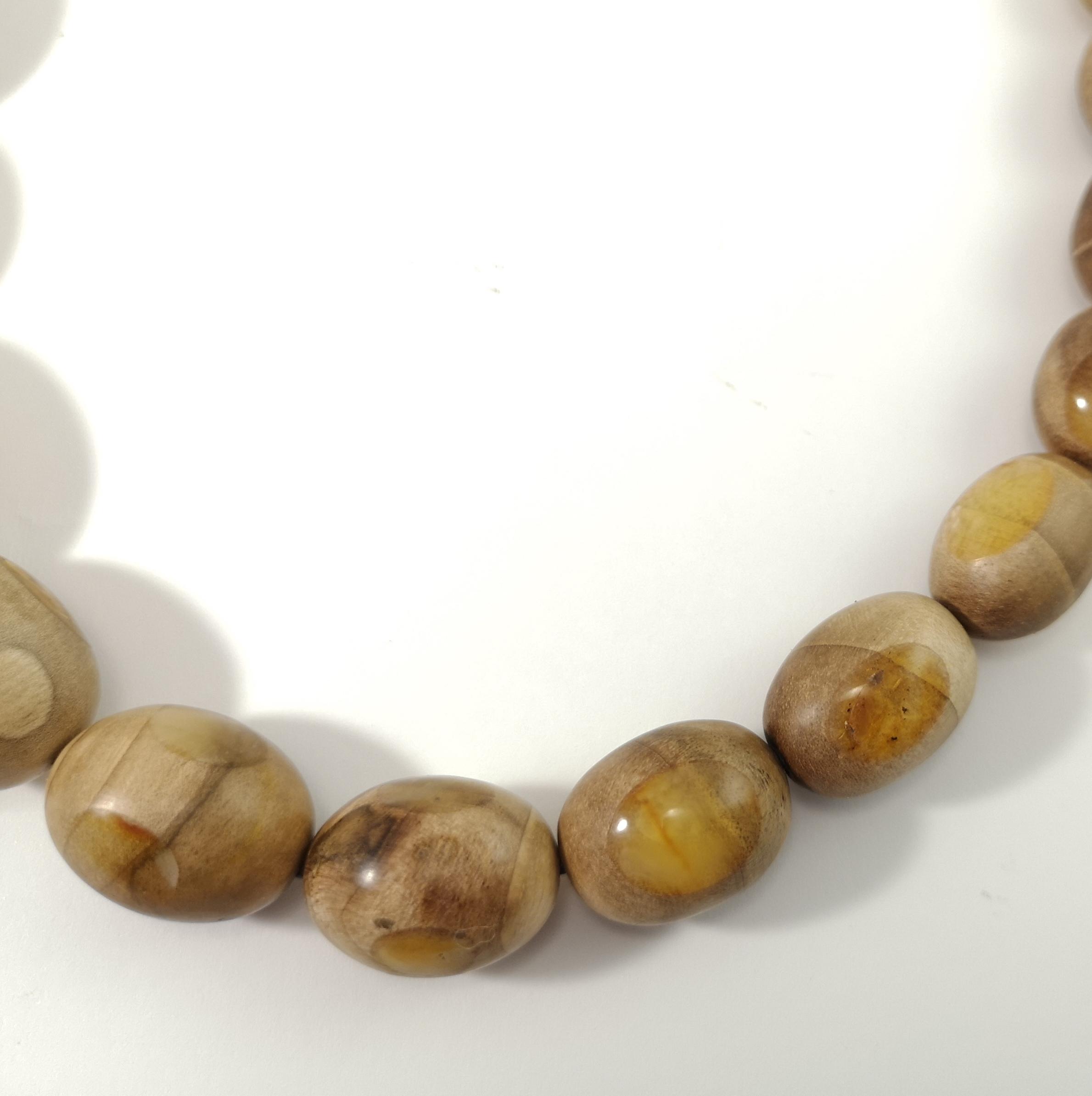 amber wooden pendant (29)