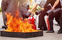 Brandschutzhelfer - Kopie.jpg